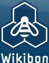 Wikibon_logo_header