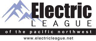 2011-logo-w-out-member-info(4)