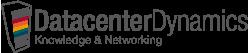 Dcd_logo
