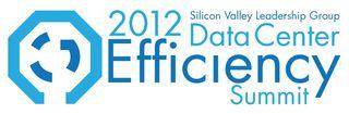 Dce_logo2012_final