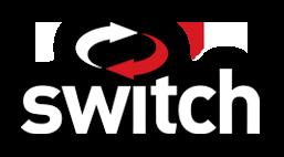 Switch-logo